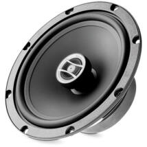 FOCAL CAR RCX-165