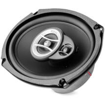 FOCAL CAR RCX-690
