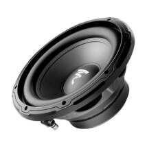 FOCAL CAR RSB-250