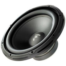 FOCAL CAR RSB-300