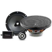 FOCAL CAR RSE-165