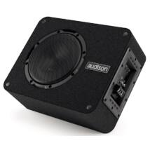 Audison APBX 8 AS