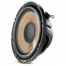FOCAL CAR SUB P 25 FS