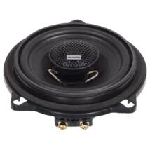 GLADEN AUDIO ONE 100 BMW KOAX