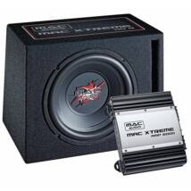 macAudio MAC XTREME 2000