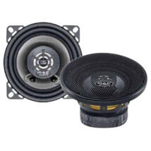 macAudio Power Star 10.2