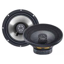 macAudio Power Star 16.2