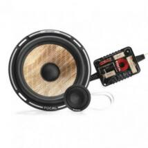 FOCAL CAR PS 165F