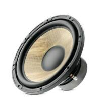 FOCAL CAR P30F