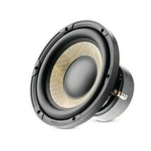FOCAL CAR P20F