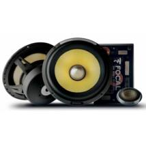 FOCAL KIT ES165KX2
