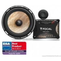FOCAL CAR PS 165FX