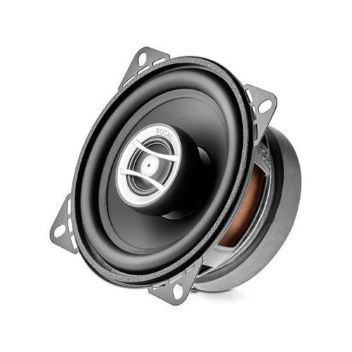 FOCAL CAR RCX-100