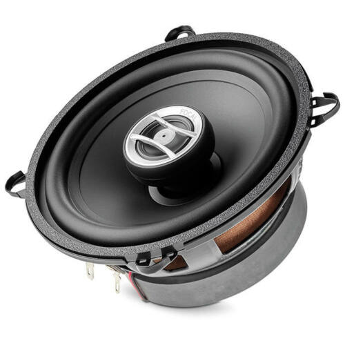 FOCAL CAR RCX-130