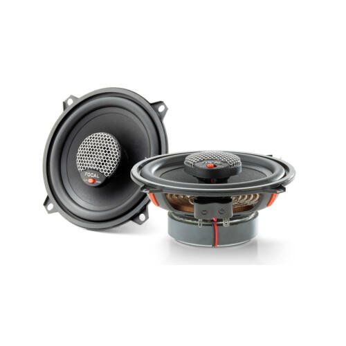 Focal Car ICU 130