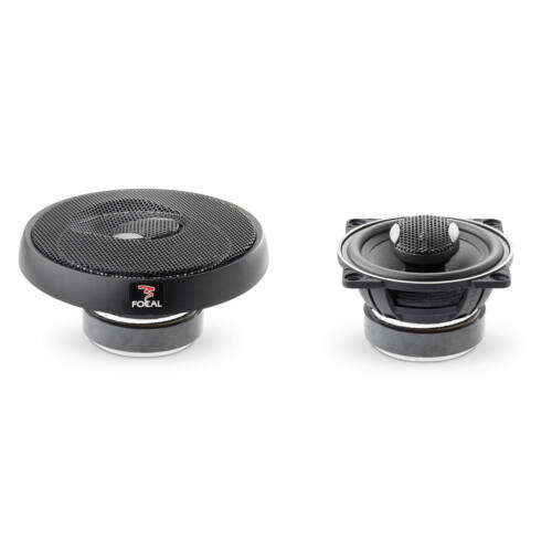 Focal Car PC 100