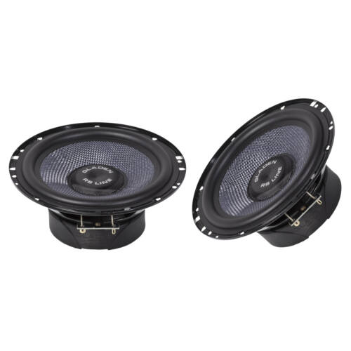 Gladen Audio RS HG-165RS-3