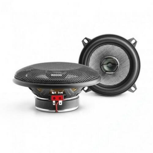 FOCAL CAR KIT 130 AC