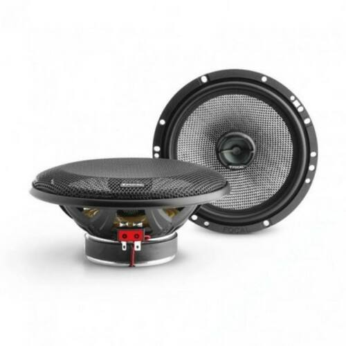 FOCAL CAR KIT 165 AC