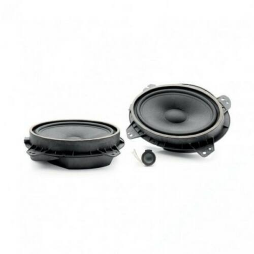 FOCAL CAR IS690 TOY