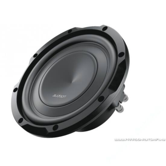 Audison Prima APS 8R