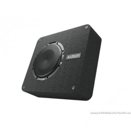 Audison APBX 8DS