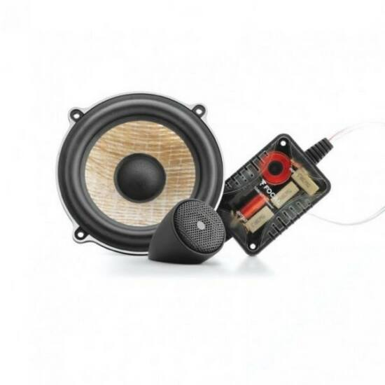 FOCAL CAR PS 130F