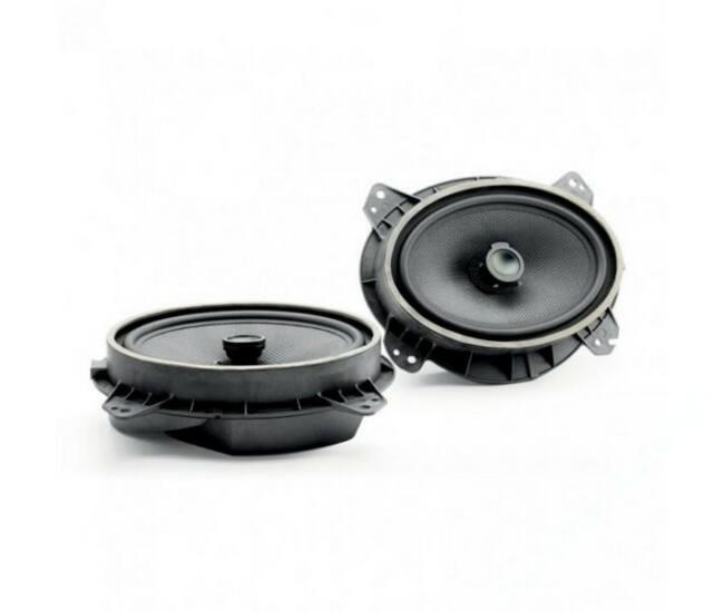 FOCAL CAR IC690 TOY